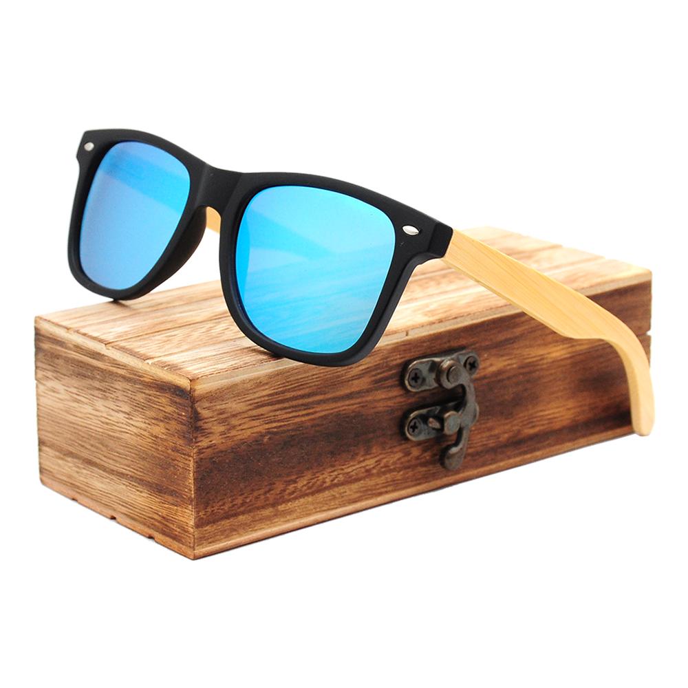 LS5003-C7 oem custom mirror unisex fashion plastic sunglasses 2018 polarized