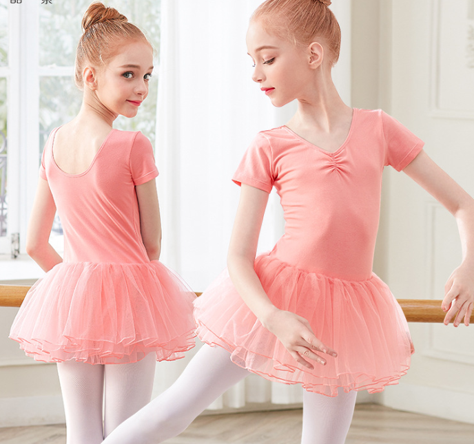 white swan lake ballet tutu costumes professional ballet dress