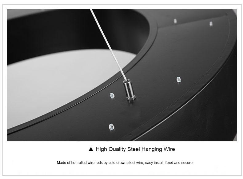Round pendant light (7).jpg