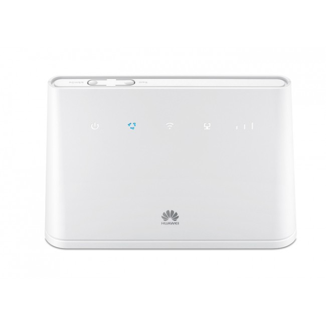 Unlocked Huawei b310 external antenna B310As-852 4g lte router with <strong>sim</strong> card slot with antenna outdoor router 4g <strong>sim</strong> portable