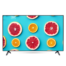 50 인치 스마트 tv led tv andriod tv lcd tv