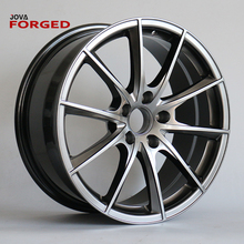 18x8.5 Cerchio OEM <span class=keywords><strong>Cerchi</strong></span> <span class=keywords><strong>In</strong></span> <span class=keywords><strong>Lega</strong></span> di Alluminio Forgiato 2019 <span class=keywords><strong>Originale</strong></span>