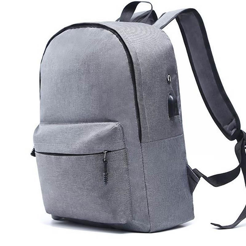 Nouveau design modèle enfants trolley enfants école livre sacs étudiant sacs à dos avec roue