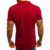 New Summer Short Sleeve Business Sweatshirts Turn-over Collar Polo Shirt Tops For men