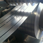 wholesale mexico steel galvanised sheets suppliers galvanized iron sheet coil