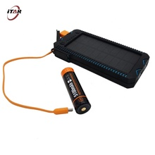 Avec L.<span class=keywords><strong>G</strong></span>. 21700 3.7v 5100mah rechargeable USB <span class=keywords><strong>de</strong></span> <span class=keywords><strong>charge</strong></span> <span class=keywords><strong>de</strong></span> <span class=keywords><strong>batterie</strong></span> d'ion <span class=keywords><strong>de</strong></span> lithium