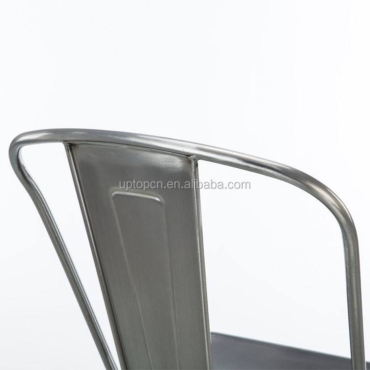 product-Uptop Furnishings-img-2