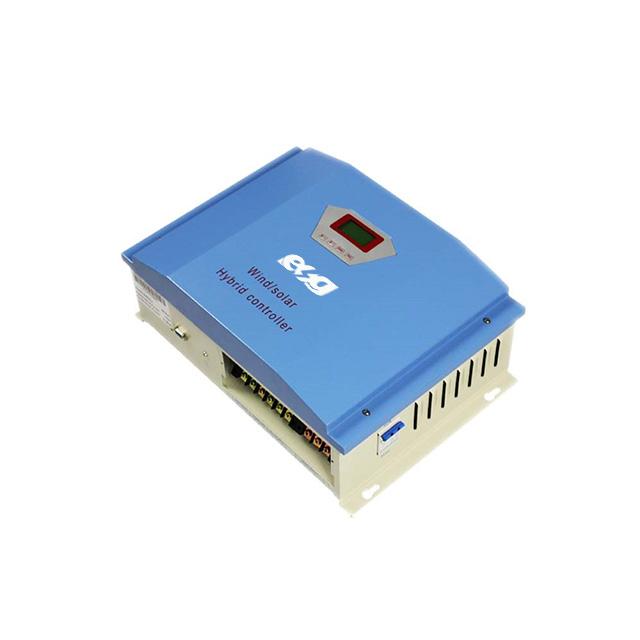 2v 1600ah 2000AH לתעשייה SFM שמש עמוק מחזור סוללה