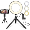 /product-detail/8-led-ring-light-beauty-makeup-light-selfie-stick-light-stand-3-color-temperature-62308927694.html