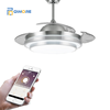/product-detail/kanasi-modern-indoor-invisible-led-and-remote-control-ceiling-fan-with-light-62338569785.html