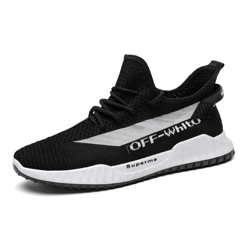 Zapatillas deportivas para hombre de alta calidad con logotipo de marca, zapatillas deportivas para hombre, zapatillas deportivas para correr, zapatos Balanciaga