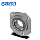 High Quality Mechanical Seal ST12140 SE04AA10A for High Speed Pump Seal