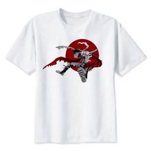 Мужская футболка Boku No Hero Academia, повседневная, летняя, с принтом, аниме My Hero Academia(Китай)