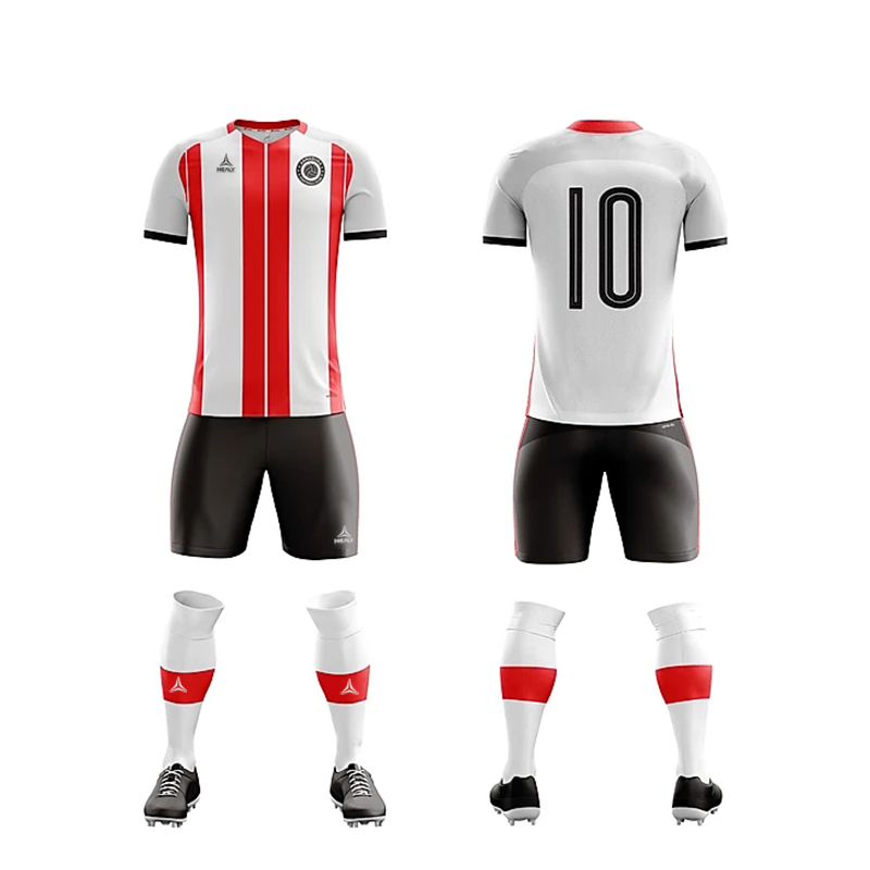 Wholesale Soccer Jerseys Top Quality Soccer Jersey Number For Teams Cheap Football Shirt Soccer Jersey Kids - Buy Soccer Jersey Number,Jerseys Top ...