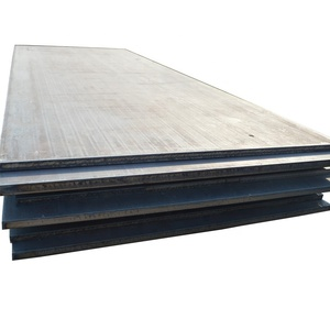 NM360,NM400,NM450,NM500 compound wear resistant steel plate