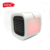 NEW evaporative air cooler dc usb mini portable air conditioner for cars personal arctic air cooler