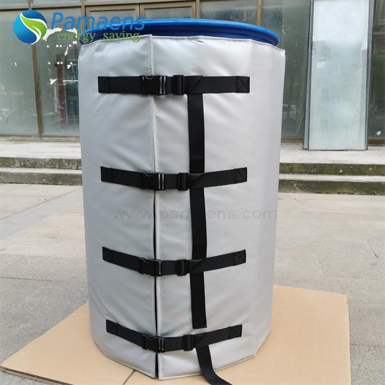 Drum heater-131.jpg