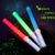 Kpop  Concert Cheering Props Multi-color Remote ControlDMX 512  LED Flashing Stick Concert Party Custom Programmable LED Stick