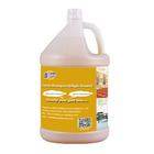 Heavy Duty Professional High Foam Chemicals Cleaner Carpet Shampoo Detergent
