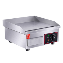 Harga Rendah Mini Japanese Steak Top DC <span class=keywords><strong>Kompor</strong></span> Di India
