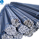 Steel rebar deformed stainless steel bar iron rods carbon steel bar, 12mm iron rod price/