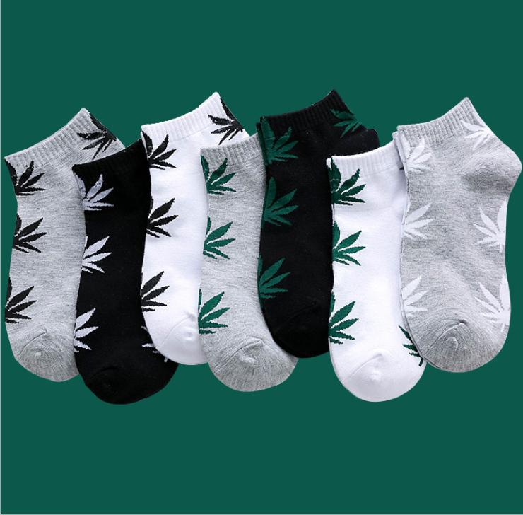 2020 OEM забавные высококачественные Бамбуковые мужские спортивные носки