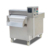 Industrial and commercial Universal sausageand food  slicing machine