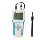 Best Quality Digital pH meter PHS-1701