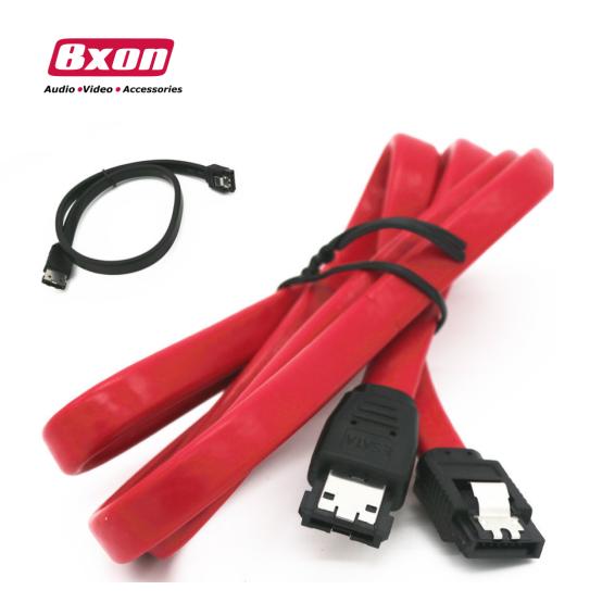 eSATA to eSATA 7 Pin Shield External Data Cable 150 Shielded External Hard drive