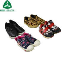 Promotion Italie Chaussures D'occasion, Acheter des Italie