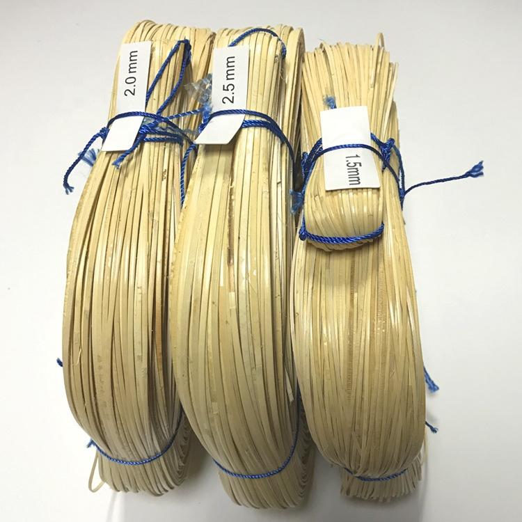 Оптовая продажа ротанговая кожура высшего качества из Китая ротанговая трость