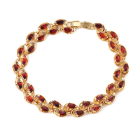 Promotional High Quality Handmade latest tanishq jewellery bracelet designs
