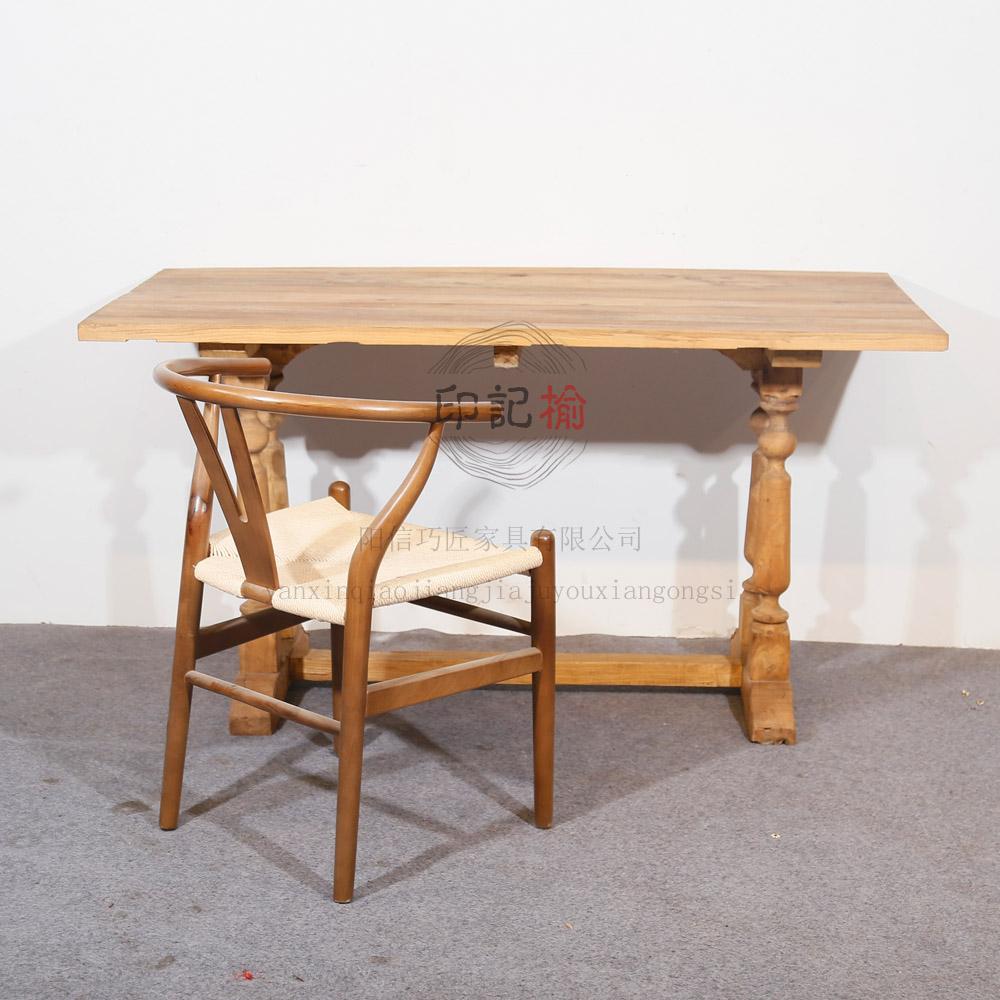 Venta al por mayor muebles antiguos madera-Compre online los ...