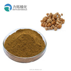 High quality Frankincense Extract Frankincense Resin myrrh resin