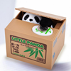 /product-detail/funny-toy-panda-steal-money-automatic-steal-coin-piggy-bank-60824502077.html