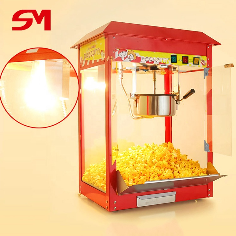 Most World Popular Movie Theater Popcorn Machine For Sale Buy Popcorn Machine For Sale Popcorn Coating Machine Paper Popcorn Bucket Product On Alibaba Com
