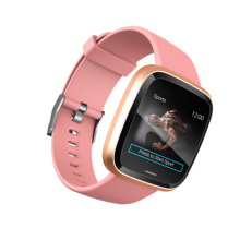 Neoon Wanita Bluetooth <span class=keywords><strong>CE</strong></span> <span class=keywords><strong>RoHS</strong></span> IP67 <span class=keywords><strong>Smart</strong></span> <span class=keywords><strong>Watch</strong></span> <span class=keywords><strong>Pengguna</strong></span> IT116