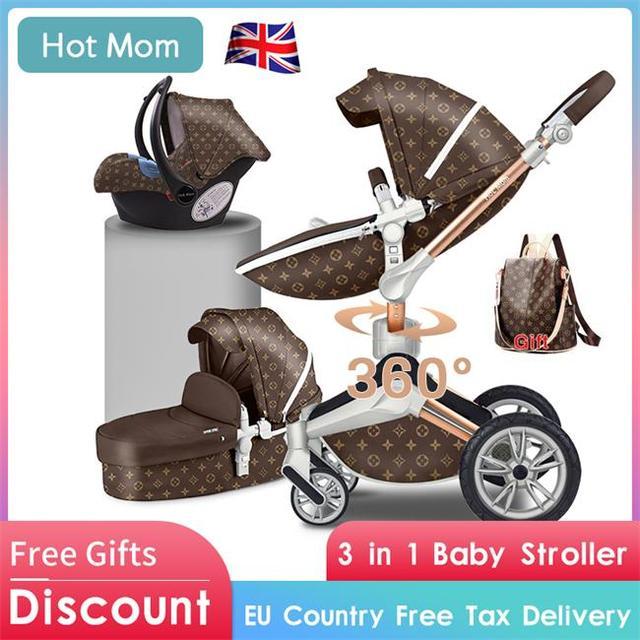 Free hot mom pics