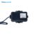 Waterproof FMS J1939 truck data logger vehicle smart gps tracking device