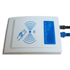 /product-detail/125khz-tcp-ip-ethernet-lan-rj45-network-rfid-id-card-reader-for-access-control-system-62299107173.html