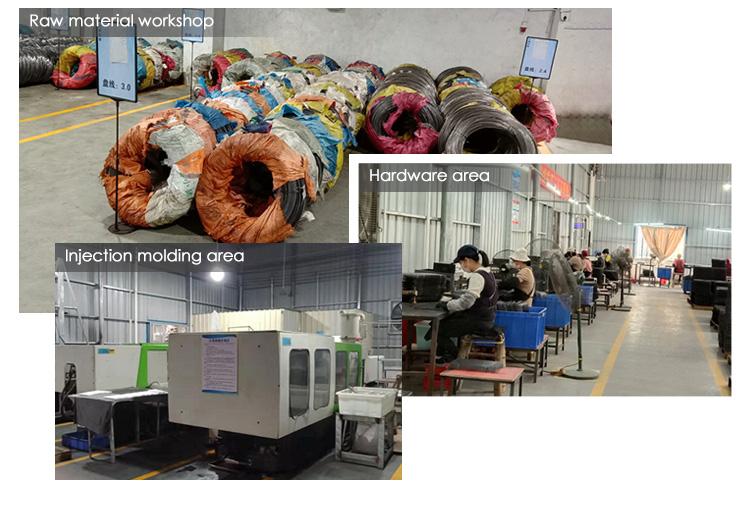 Custom Multi Purpose Metal Material Cooling Rack Cake Tools Stackable Cooling Rack Baking Rack