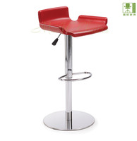 Quality eminent swivel drafting chairs adjustable laboratory stools