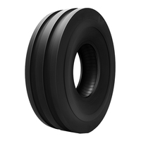Front 7.50-18 tractor tire F-2 agricultural guiding tyre 7.50-18 5.00-15 4.00-19 4.00-15 10.00-16 11.00-16
