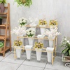 /product-detail/wholesale-custom-green-plant-flower-stand-flower-display-stand-with-wheels-62379271771.html