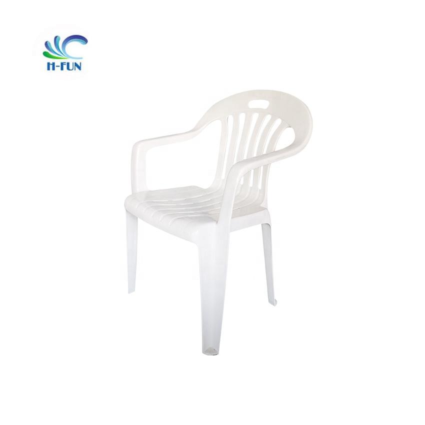 sp uc508a) Comercial Comedor Sillas De Plástico Pp Con Patas