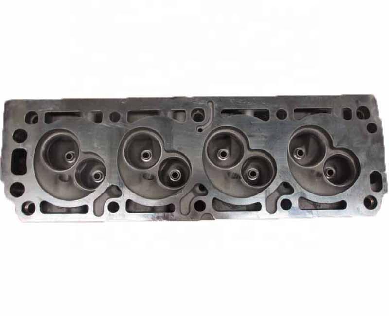Car parts for OPEL CORSA 1800cc 5607033 8v aluminum cylinder head