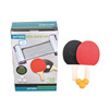 /product-detail/popular-good-quality-durable-table-tennis-racket-with-net-ping-pong-paddle-set-62522110350.html