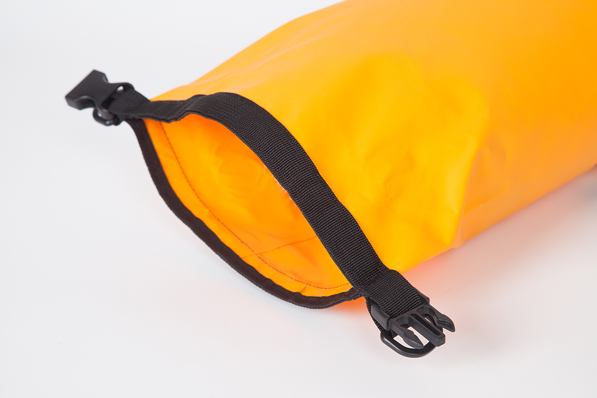 Best Dry Bag, Dry Bag Amazon, Hypergear Bag