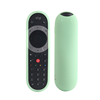 /product-detail/silicone-protective-sleeve-cover-for-sky-q-non-touch-infrared-remote-controller-shock-proof-protector-case-for-sky-q-62309263982.html