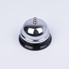 Wholesale cheap reception call bell for hotels/resturants/hospitals/schools , specializing in bells manufacturing in China